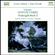 Monteverdi - Madrigals Book 2;Longhini (CD)
