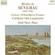 Severac - Piano Music (Cerdana);Maso (CD)