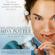Miss Potter - Miss Potter (CD)