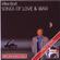 Mike Batt - Songs Of Love & War / Arabesque (CD)