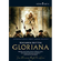Britten Benjamin - Gloriana (DVD)