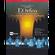 Monteverdi:L?Orfeo - (Region 1 Import DVD)
