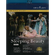 Tchaikovsky:Sleeping Beauty - (Region A Import Blu-ray Disc)
