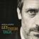 Hugh Laurie - Let Them Talk (CD)