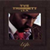 Tribbett Tye & G.a - Life (CD)
