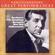 Bernstein Leonard / Ny Po - Symphony No.5 (CD)