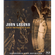 John Legend: Live at the House of Blues - (Import Blu-ray Disc)