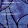 Mccabe: Concerto For Orchestra - Concerto For Orchestra (CD)