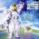 Armin Van Buuren - Universal Religion 5 (CD)