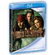 Pirates of Caribbean 2(Blu-Ray) - (Import Blu-ray Disc)