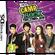 Disney: Camp Rock The Final Jam (NDS)