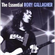 Gallagher, Rory - Essential (CD)