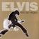 Presley Elvis - Viva Las Vegas (Deluxe Ed) (CD)