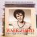 Soundtrack - Walk Hard - Dewey Cox Story (CD)