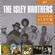 Isley Brothers - Original Album Classics (CD)