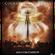 Coheed & Cambria - Neverender (DVD)