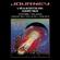 Journey - Live In Houston 1981: The Escape Tour (DVD)