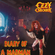 Osbourne Ozzy - Diary Of A Madman (Legacy Edition) (CD)