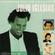 Iglesias Julio - Original Album Classics (CD)