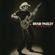 Paisley Brad - Hits Alive (CD)