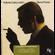 Jobim Antonio Carlos - Stone Flower (CD)