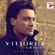 Grigolo, Vittorio - Arrivederci (CD)