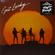 """Daft Punk Feat Pharrell Williams - Get Lucky (12"""" Vinyl)"""