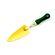 Lasher Tools - Transplanter Trowel