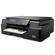 Brother DCP-J105 3-in-1 Multifunction Wi-Fi Inkjet Printer