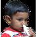 Xlear Kids - Sinus Care Spray - 22ml