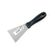 Lasher Tools - Paint Scraper With Polypropylene Handle - 75Mm