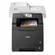 Brother MFC-L8850CDW 4-in-1 Multifunctional Wi-Fi Colour Laser Printer