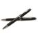 Cross Coventry Black Lacquer Ballpoint Pen & Pencil Set