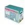 Nestle - Nan 1 Optipro - 3.6kg