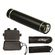 UltraTec - MS7422 O.N. 120L Recharge LPB Flashlight