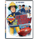 Fireman Sam: Heroes Of The Storm Special (DVD)