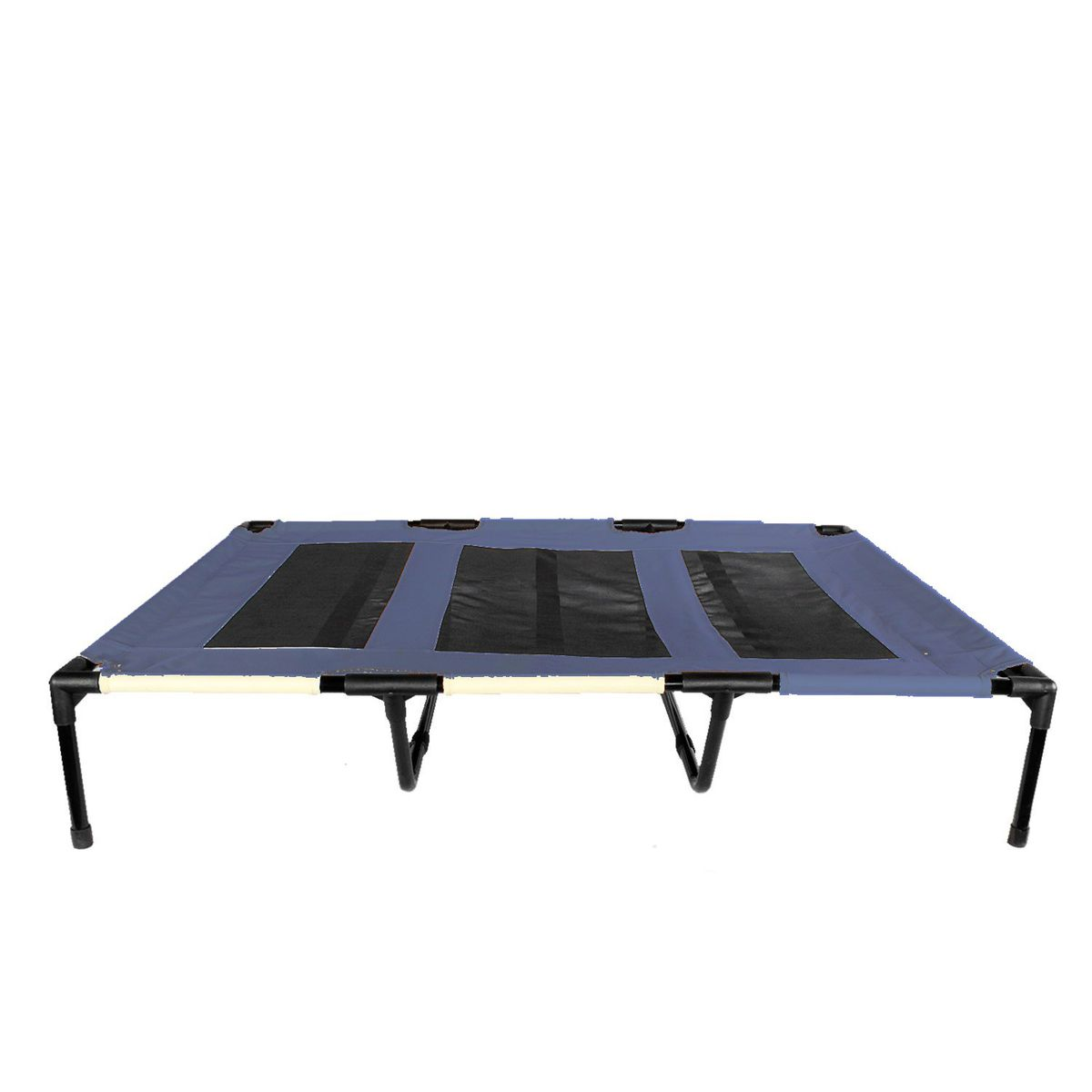 coolaroo elevated dog bed large online in south africa