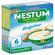 Nestle - NESTUM Baby Cereal Regular from 6 Months - 250g
