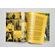 World Aeropress Annual Book