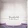 Wrestlerish - The Rude Mechanical (CD)