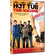 Hot Tub Time Machine (2010) (DVD)