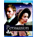 Persuasion - (Import Blu-Ray Disc)
