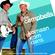 Die Campbells - Komaan Kom Dans (CD)