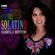 Montero Gabriela - Solatino (CD)