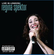 Regina Spektor - Live In London (CD + DVD)