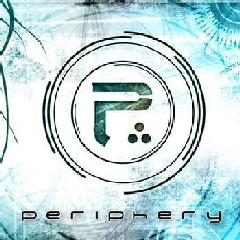 Periphery - Periphery (CD)