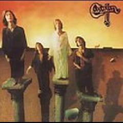 Caravan - Caravan (CD)
