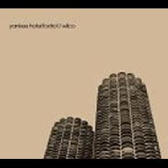Wilco - Yankee Hotel Foxtrot (CD)