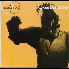 Soul II Soul - Vol.1 - Club Classics (CD)