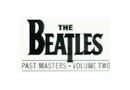 Beatles - Past Masters - Vol.2 (CD)